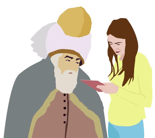 tutor photo header - Why FarsiMonde?