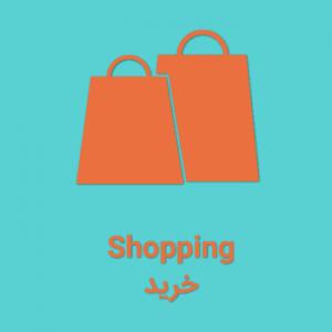 04 shopping 300x300 - Farsi Expressions
