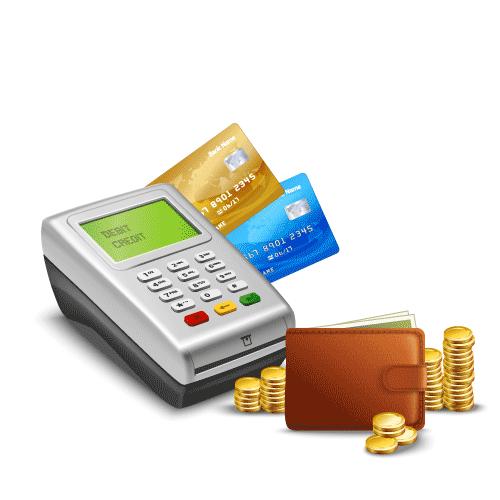 payment- Farsi