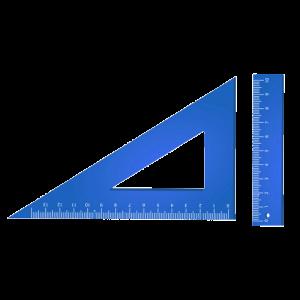 mesaurements 300x300 - Measurements and quantities