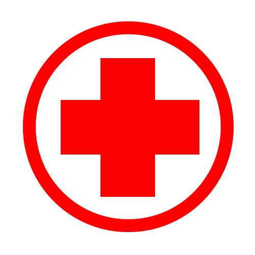 Health Problems in Farsi