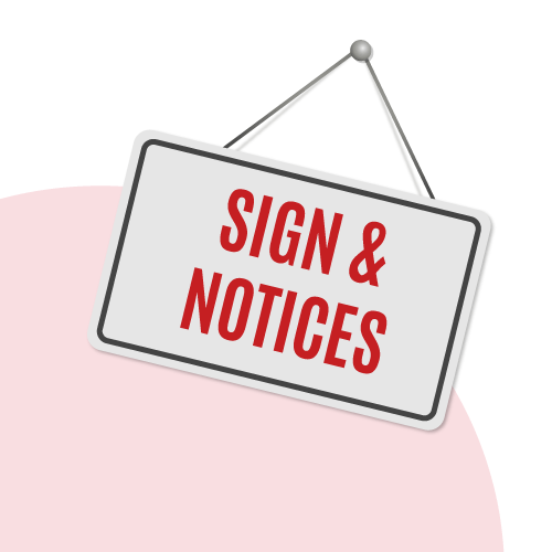 sign-and-notices.