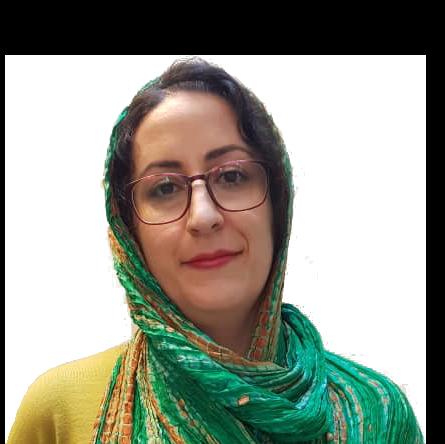N.Ilqami - Farsi Tutors