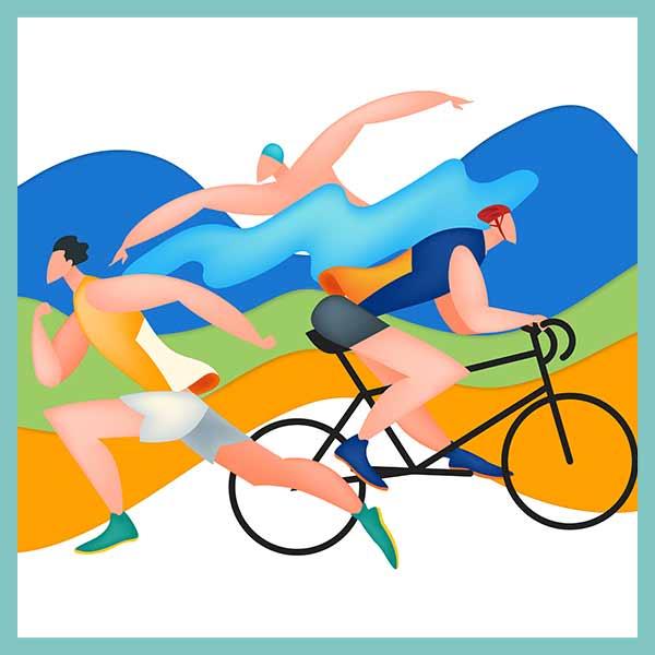 sports-in-Farsi